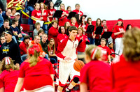 20140218_COLONEL_CRAWFORD_BUCKEYE_CENTRAL_VARSITY-7