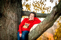 20131103_HILL_FAMILY-19