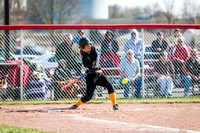 2014-04-22_COLONEL_CRAWFORD_BUCYRUS_VSOFTBALL-11