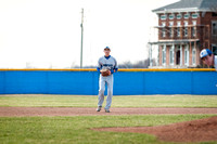 2014-04-10_WYNFORD_BUCKEYE_CENTRAL_VBASEBALL-16