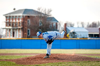 2014-04-10_WYNFORD_BUCKEYE_CENTRAL_VBASEBALL-12