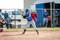 2014-04-10_WYNFORD_BUCKEYE_CENTRAL_VSOFTBALL-9