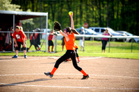 2015-05-06_WBCO_SPRENG_SOFTBALL-2