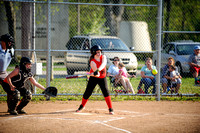 2015-05-06_WBCO_SPRENG_SOFTBALL-6