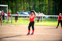 2015-05-06_WBCO_SPRENG_SOFTBALL-9