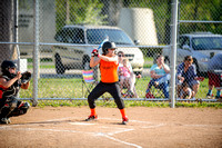 2015-05-06_WBCO_SPRENG_SOFTBALL-12
