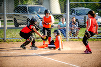 2015-05-06_WBCO_SPRENG_SOFTBALL-13