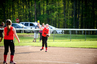 2015-05-06_WBCO_SPRENG_SOFTBALL-17