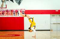 20140218_COLONEL_CRAWFORD_BUCKEYE_CENTRAL_VARSITY-5