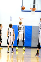 2015-02-05_COLONELCRAWFORD_MOHAWK_BBALL_7THGRADE-9