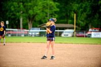 2015-05-23_HORD_LIONS_MINORS-1