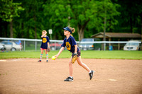 2015-05-23_HORD_LIONS_MINORS-2