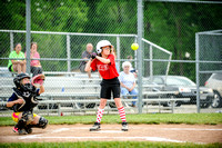 2015-05-23_HORD_LIONS_MINORS-5