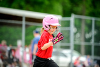 2015-05-23_HORD_LIONS_MINORS-8