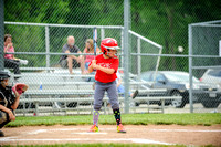 2015-05-23_HORD_LIONS_MINORS-10