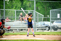 2015-05-23_HORD_LIONS_MINORS-17