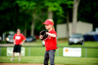 2015-05-23_HORD_LIONS_MINORS-19