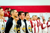 20140218_COLONEL_CRAWFORD_BUCKEYE_CENTRAL_VARSITY-16