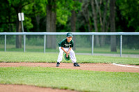 2015-06-02_AMSHOE_NATIONWIDE_MINORS-1
