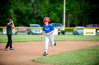 2015-06-02_AMSHOE_NATIONWIDE_MINORS-5