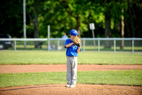 2015-06-02_AMSHOE_NATIONWIDE_MINORS-8