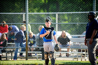 2015-06-02_AMSHOE_NATIONWIDE_MINORS-11