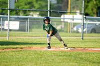 2015-06-02_AMSHOE_NATIONWIDE_MINORS-12