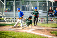 2015-06-02_AMSHOE_NATIONWIDE_MINORS-13
