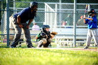 2015-06-02_AMSHOE_NATIONWIDE_MINORS-19