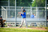 2015-06-02_AMSHOE_NATIONWIDE_MINORS-20
