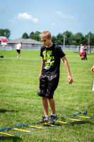 2015-07-14_BUCK52ICON_CAMP-8