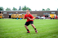 2015-07-14_BUCK52ICON_CAMP-19