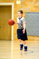20140301_BUCYRUS_TIFFIN_GOLD_4THGRADE-4