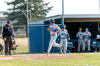 2014-04-10_WYNFORD_BUCKEYE_CENTRAL_VBASEBALL-4