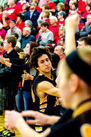 20140218_COLONEL_CRAWFORD_BUCKEYE_CENTRAL_VARSITY-19