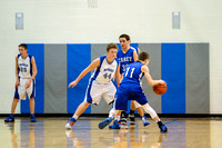 2015-01-15_WYNFORD_CAREY_BBALL_8THGRADE-19