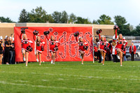 2015-08-28_BUCYRUS_GALION_VFBALL-16