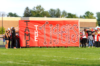 2015-08-28_BUCYRUS_GALION_VFBALL-19