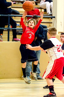 20140227_BUCYRUS_HOPEWELL_LOUDIN_RED_4THGRADE-14