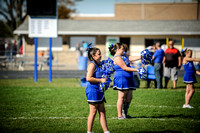 2015-10-11 Bucyrus 6th Grade v Wynford