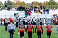 2015-10-16_CAREY_BUCYRUS_VFBALL-1
