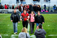 2015-10-16_CAREY_BUCYRUS_VFBALL-6