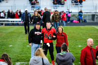 2015-10-16_CAREY_BUCYRUS_VFBALL-9