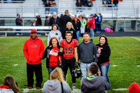 2015-10-16_CAREY_BUCYRUS_VFBALL-14