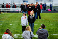 2015-10-16_CAREY_BUCYRUS_VFBALL-15