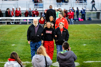 2015-10-16_CAREY_BUCYRUS_VFBALL-16