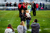 2015-10-16_CAREY_BUCYRUS_VFBALL-19