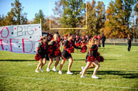 2015-10-25_BUCYRUS_COLONELCRAWFORD_6THGRADEFBALL-4