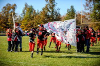 2015-10-25_BUCYRUS_COLONELCRAWFORD_6THGRADEFBALL-6