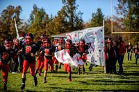2015-10-25_BUCYRUS_COLONELCRAWFORD_6THGRADEFBALL-7